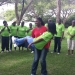 IMPAACT P1078 Begins in Seke North and St. Mary's