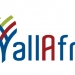 UZ-UCSF Researchers Featured on AllAfrica.com